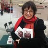 1212_thumb_cca%20stall%20march%2011(3)